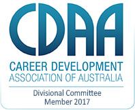 cdaa-divisional-committee-member