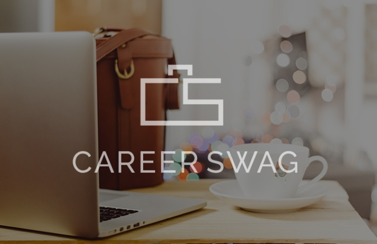 Career Swag_Logo Image 2