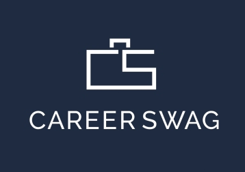 Carrer Swag Logo Concepts_3