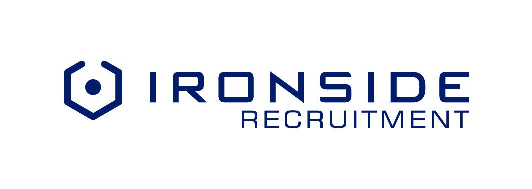 Ironside-01