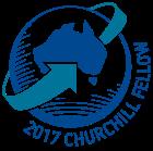 2017_Churchill_Fellow_Logo