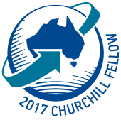 2017_Churchill_Fellow_Logo