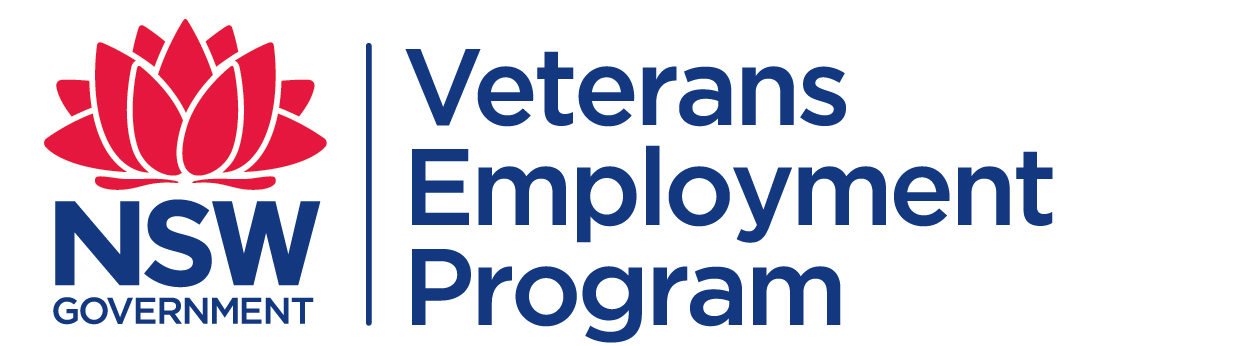 Veterans_Employment_Two Colour