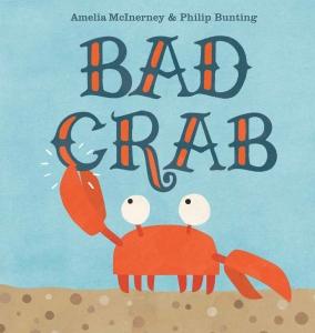 BadCrab_COV_front